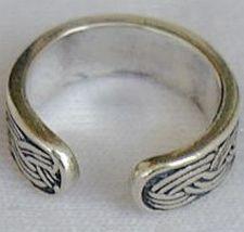 Toe ring bf 2 thumb200