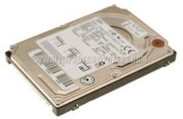 Fujitsu MHL2300AT 2.5 HD 30GB IDE Fujitsu MHL2300AT