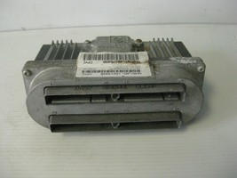 Cadillac Deville 1999 Engine Computer Plug & Play OEM 16214848 - $35.23