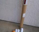 Lil roc 236 thumb155 crop