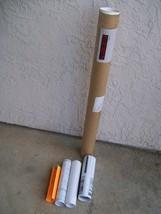 Lil roc 236 thumb200