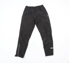 Vtg 80s Frank Shorter Mens XL Gore-Tex Paclite Waterproof Running Pants ... - $49.45