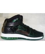 Nike Basketball Shoes Size 17 NEW  - $80.00