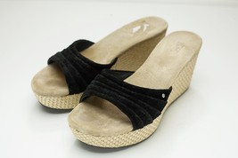 UGG 8 Wedge Sandals Women's - $36.00