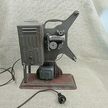 Keystone K-520 Super 8 Movie Projector for and 50 similar items