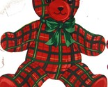 Plaidlrgbear thumb155 crop