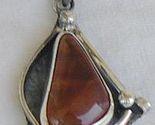 Amber pendant amb3 3 thumb155 crop