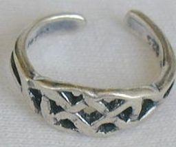 Toe ring ids thumb200