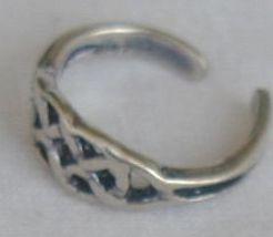 Toe ring ids 1 thumb200