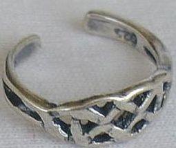 Toe ring ids 3 thumb200