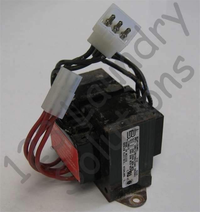 * Speed Queen Front Load Washer Transformer 210019P