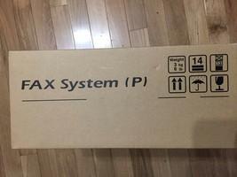 Kyocera Mita Fax System (P) for KM-2540 KM-3040 New in Box Item # 1503LH... - $29.65
