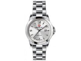 Swiss Military by R Men's Swiss Quartz Watch 50503 3 A - $185.00