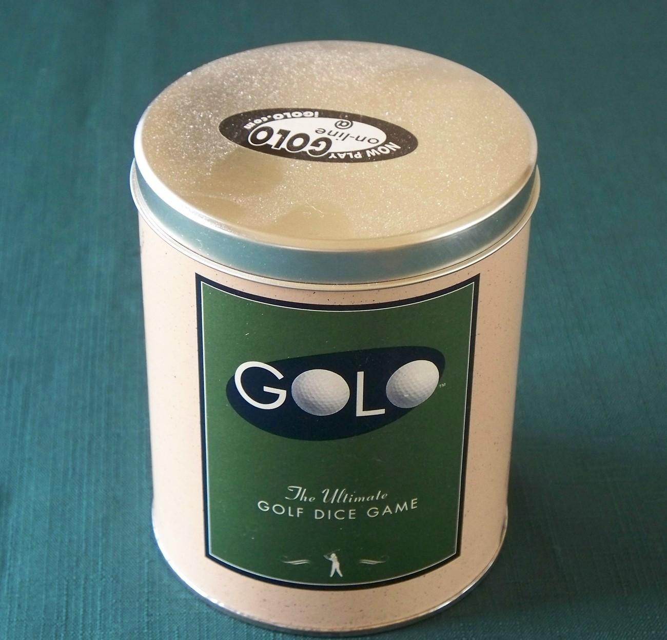 Golo coupon code