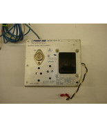 Power-One Power Supply HC24-2.4-A - $58.00