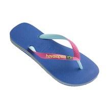 Havaianas Shoes Brasil Mix, 41232061127 - $83.00