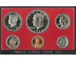 1973 us mint proof set large thumb155 crop