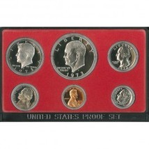 1973 us mint proof set large thumb200