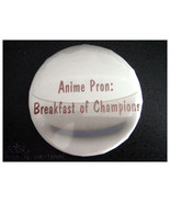 Button - Anime Pron - $2.00