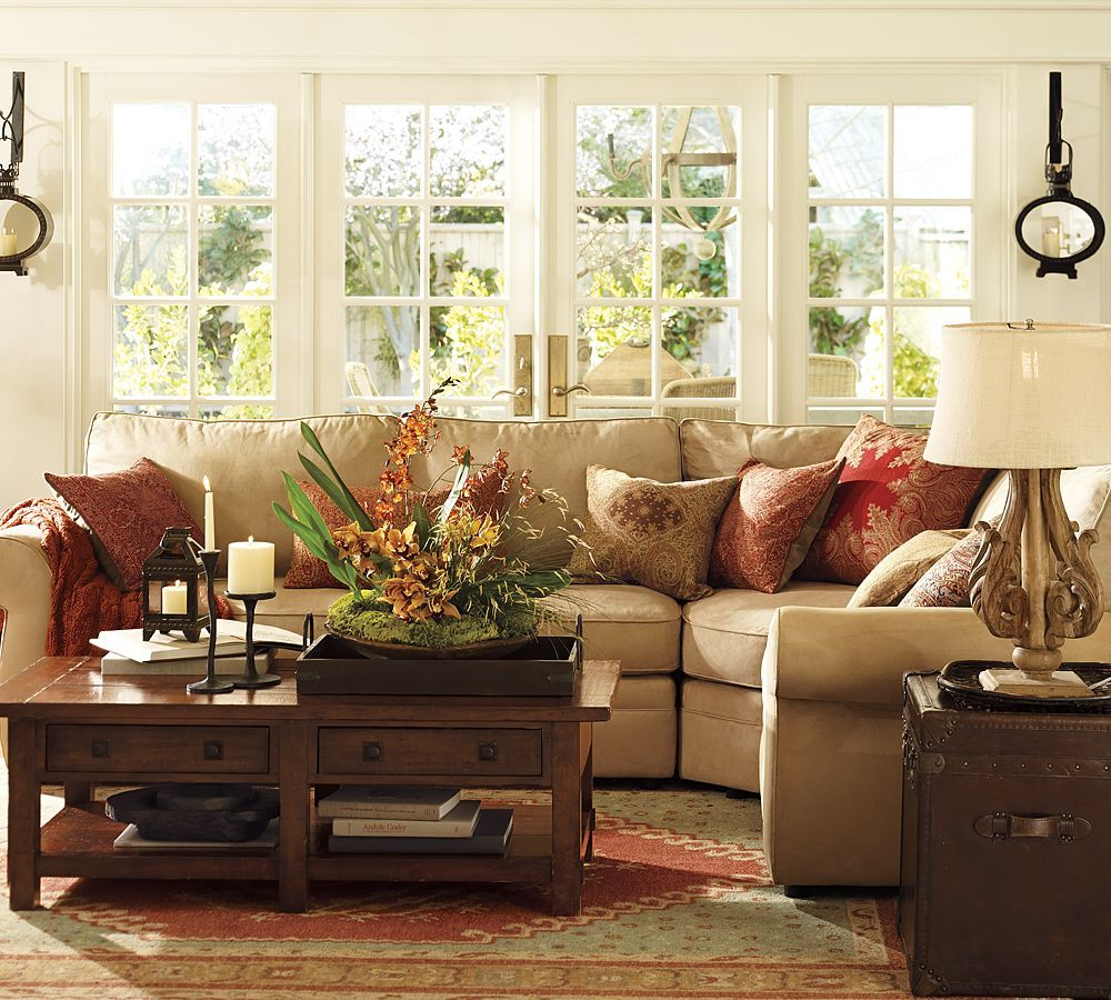 Pottery Barn Persian Style Rugs: New Pottery Barn Handmade Persian BINDU Persian Style Area