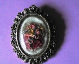 Dried brooch 1 thumb155 crop