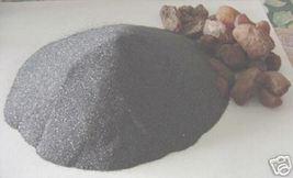 5# Fine Rock Tumbling Grit 600 Lapidary Supplies BJs - $25.00