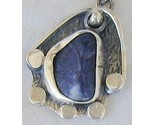 Natural lapis pendant lh thumb155 crop