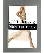 Spring Collection [Hardcover] Krantz, Judith - $4.95