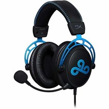 HyperX Cloud Alpha Gaming Headset - Cloud9 Edition for PC, PS4 & Xbox On... - $165.95