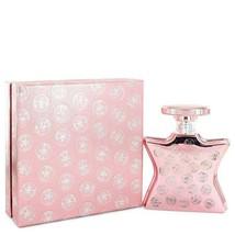 Gold Coast by Bond No. 9 Eau De Parfum Spray 3.4 oz for Women - $254.24