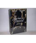 They Might Be Giants DVD George C. Scott - $23.90