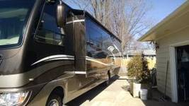 2012 Thor Serrano For Sale In Chillocothe, II 61523 image 2