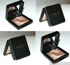 KIKO Milano Water Eyeshadow 200 CHAMPAGNE Rose RARE NEW in BOX - $20.50