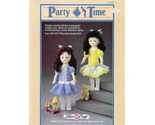Fibre craft party time thumb155 crop