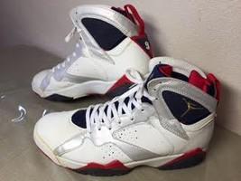 Nike Air Jordan Shoes (1990s): 3 listings