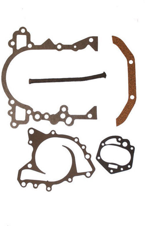 Engine Timing Cover Gasket For Buick and 14 similar items