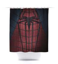 Amazing Spider-man Shower Curtain - $29.99+