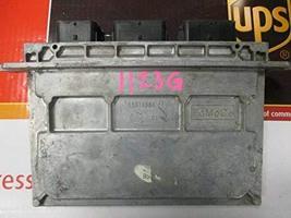 11-14 Mazda CX-9 ECM Engine Control Module B50A-12A650-DE B50A12A650DE - $178.18