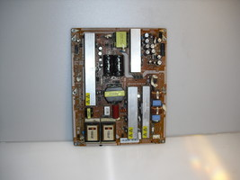 bn44-00198a  power  board  for  samsung   Ln40b532 - $24.99