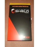 Invisible Shield Zagg LG Shine Screen - $2.19