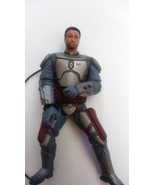 Hasbro 2001 Army Action Figure Military - $15.99
