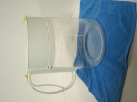 Bunn Home Easy Tea Pitcher Model BET 3 Quart Glass Iced Tea Pitcher & Lid - $28.66