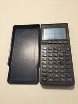 Texas Instruments TI-82 Graphing Calculator *FULLY FUNCTIONAL* Ships Free!! - $21.70