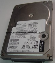 """36GB 10K RPM U160 3.5"""" SCSI 80PIN Drive IBM IC35L036UCDY10 Tested Free U... - $19.95"""