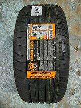 245/45ZR17 Cosmo MUCHOMACHO 99W XL (SET OF 4) - $259.99