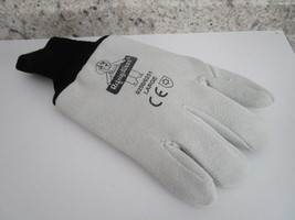 One Refrigiwear Glove Right Hand Only New Size L 0250/0251 - $6.00