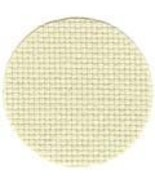 Antique Tan 22ct Hardanger 15x18 (1/8yd) cross stitch fabric Wichelt - $6.00