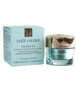 Estee Lauder DayWear Eye Cooling Anti-Oxidant Moisture Gel Creme, 0.5oz ... - $35.00