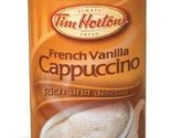 French vanilla cappo can 1 thumb155 crop