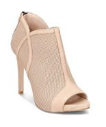 GINO ROSSI Shoes Gina, DFH334W31001414000 - $149.00